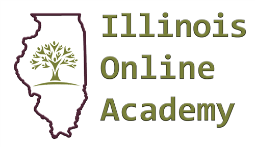 IL Online Academy