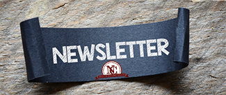 North Cook Newsletter